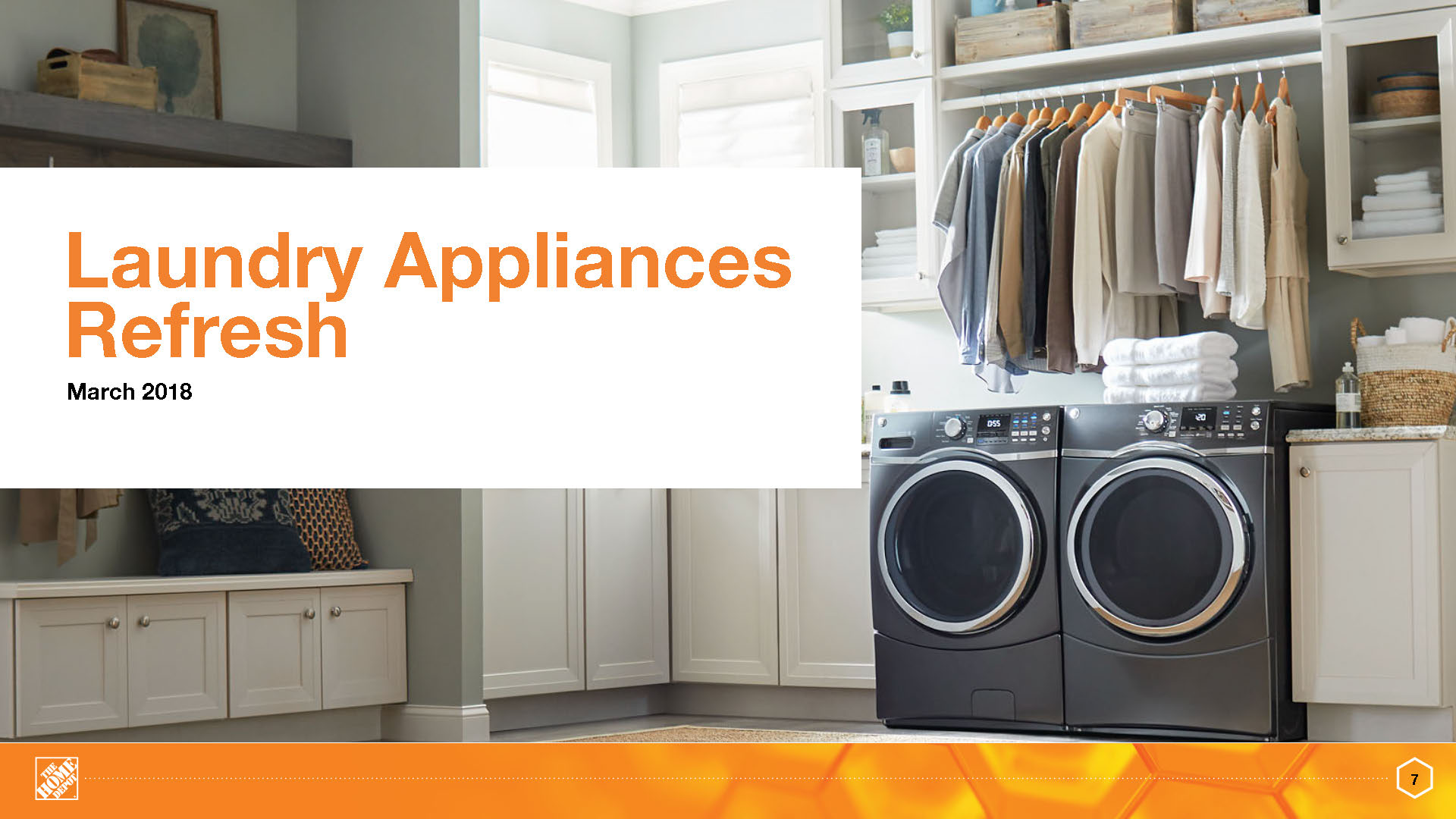 Laundry-Appliances-Refresh_Page_1
